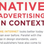 Native advertising and it's cousin, inbound marketing