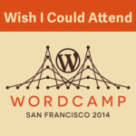 Word to WordCamp!